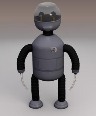 robot1a