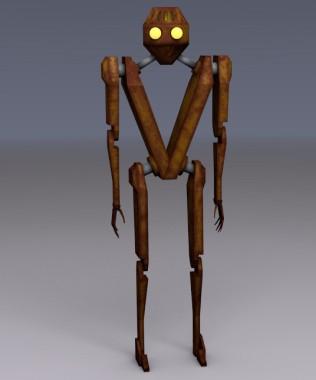 robot2a
